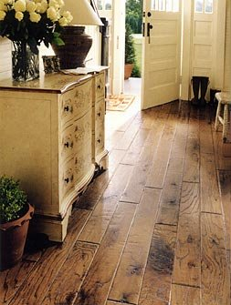 Flooring : Austin, Texas : Carpet, Tile
