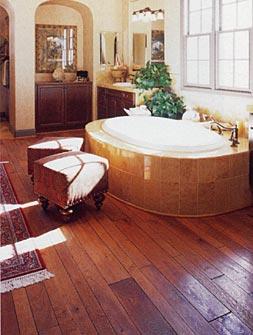 Flooring : Austin, Texas : Carpet, Tile, Hardwood & Laminate Floors