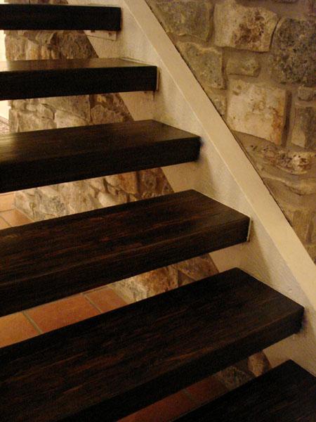 Castle Flooring : Austin, Texas : Photo Showcase